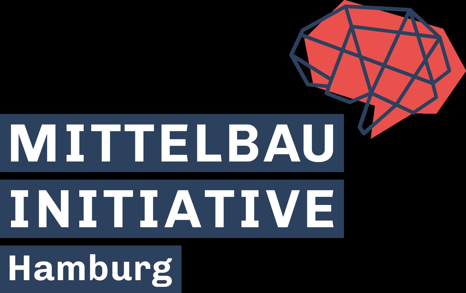 Mittelbauinitiative Hamburg